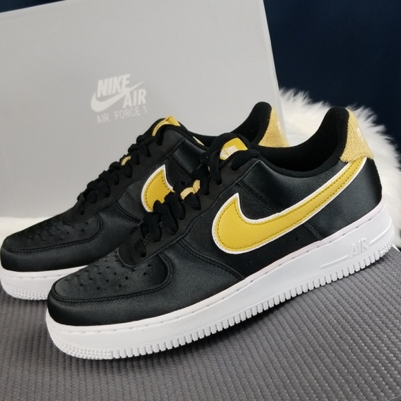 brand new 6163a 89700 Nike Shoes | Air Force 1 07 Se Womens | Poshmark